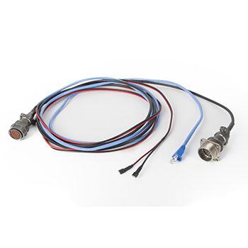 Универсальный кабель К 21