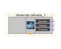 Качество сигнала