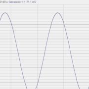 Siganl-generator-sinusoidal-signal-2-180x180