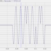 Signal-generator-Barker-code-signal-generation-2-180x180