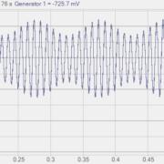 Signal-generator-amplitude-modulated-signal-2-180x180