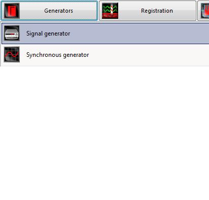 Signal-generator-main-cover-1