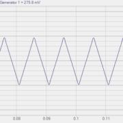 Signal-generator-saw-tooth-signal-2-180x180