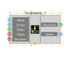 Тензометр