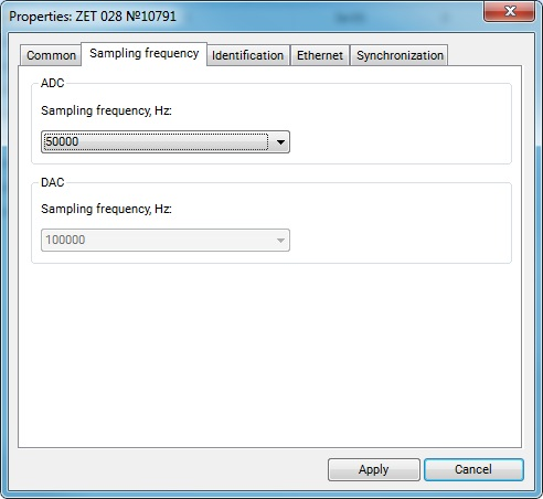 ZET-Device-Manager_Sampling-frequency