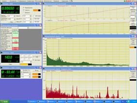 encoder_spectr_web
