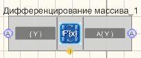 Differentsirovanie-massiva-Rezhim-proektirovshhika-1
