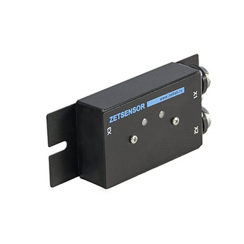 Digital seismic transducer ZET 7150 mini