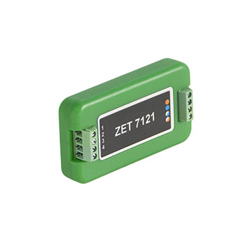 Digital-temperature-sensor-ZET-7121-mim