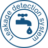 Leakage detection system
