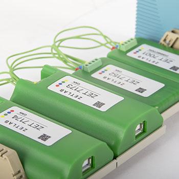 Offline recorder ZET-7173-main