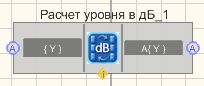 Расчет уровня в дБ - Режим проектировщика.jpg