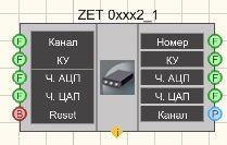 ZET 0xxx2 - Режим проектировщика.jpg