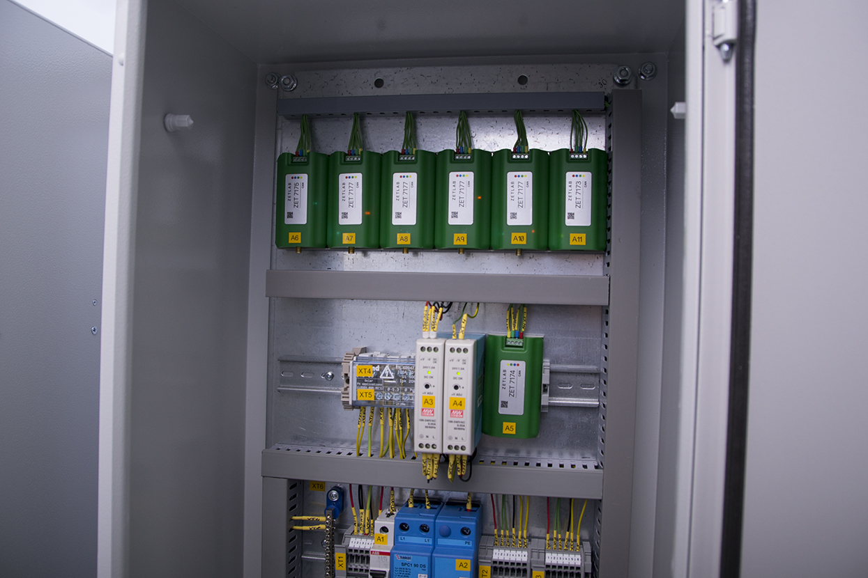 ZETSENSOR assembledsystemoverview