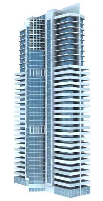 Система мониторинга строительных конструкций