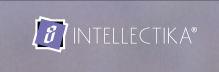 «Интеллектика»