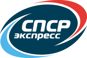 logo-spsr-ekspress-300x200