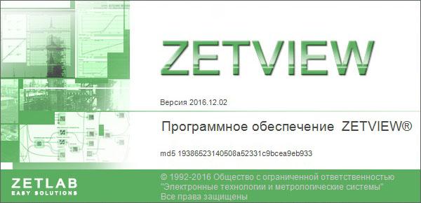 zetview