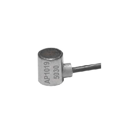 Compact accelerometer AP1019 (AP19) cover