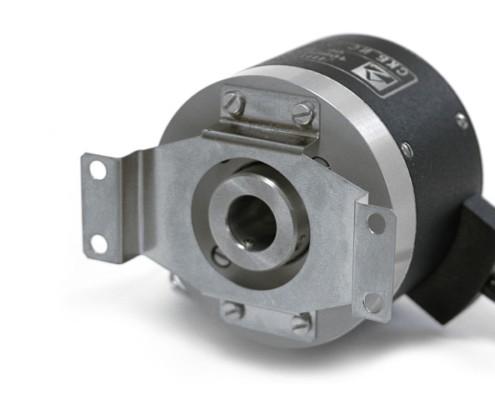 LIR-250-495x400