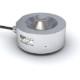 Тензорезисторный датчик M70K