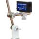 ОФЛ-1 лазерный отметчик фазы