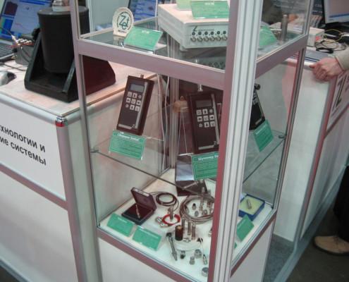 Представляем Вам ZET 110 - шумомер, виброметр и регистратор данных в одном флаконе!