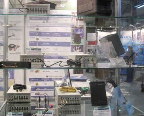 Анализаторы спектра, тензостанции, осциллографы, вибродатчики,
