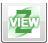 """Кнопка перехода к программе """"Метрологический самоконтроль ZET7xxx"""""""