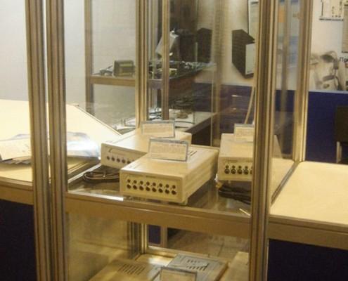 анализаторы спектра, тензометрические станции, анализаторы качества электроэнергии и шумомер-виброметр.