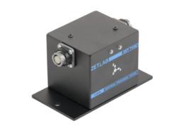Цифровой короткопериодный сейсмометр (геофон) ZET 7156