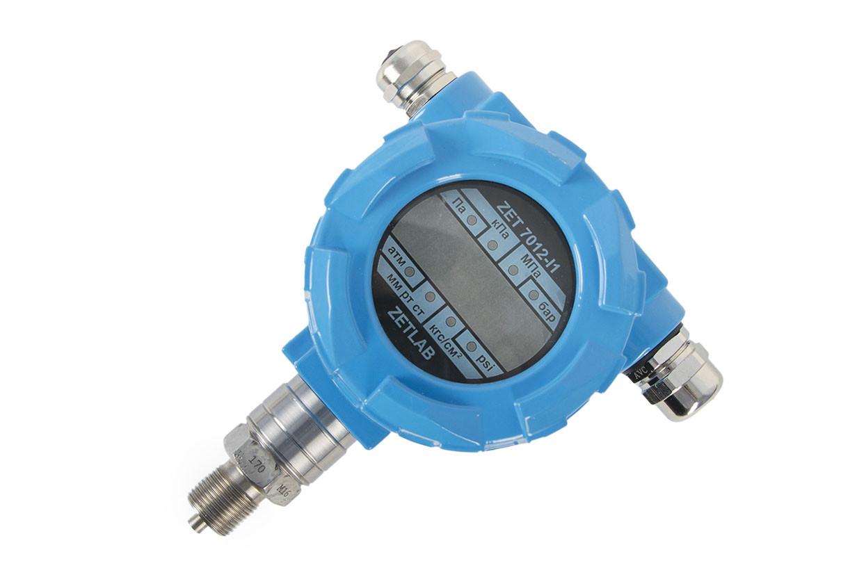 Digital Panel Meter Pressure Transducer : Digital pressure meter zet a ver rs  ma