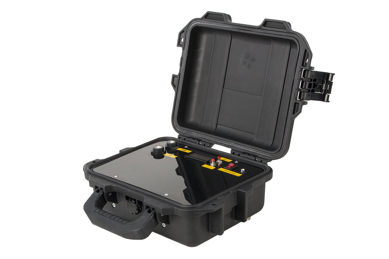 Mobile set of Sdl Vector