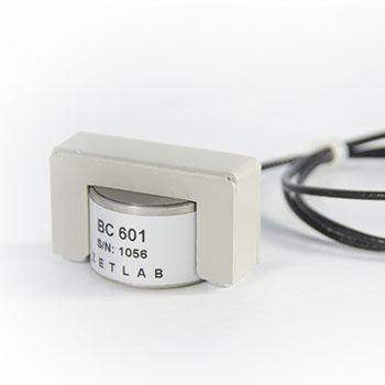 Прижим магнитный А 03-44