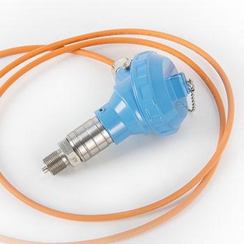 Digital pressure meter ZET 7X12-A-I-VER.1 mini