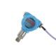 Pressure sensor ZET-7X12-VER.3 cover 2 with mebran