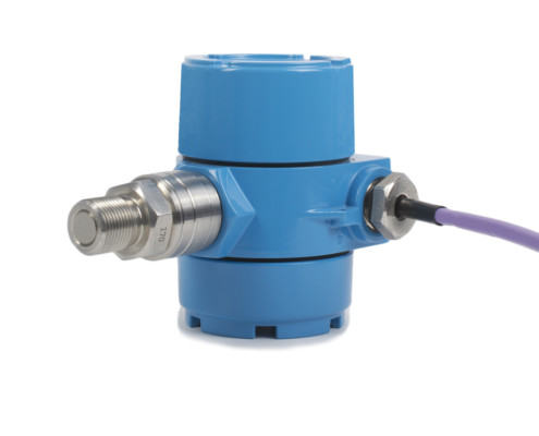 Pressure-sensor-ZET-7X12-on-the-side-with-a-mebran-495x400