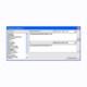 Программа Конвертер файлов