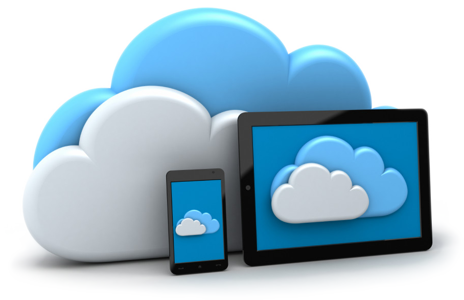 CLOUD MONITORING SOLUTIONS