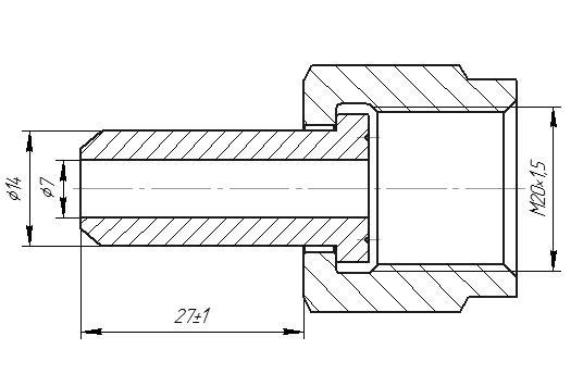 Gayka-M20h15_nippel-_-E`TMS