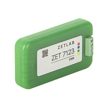 Meteo-sensor-7123-cover-mini