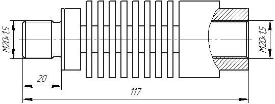 Ohladitel-gidrofona-_-E`TMS