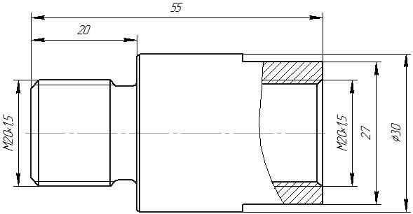 Perehodnik-M20h15-M20h15-dlya-gidrofona-_-E`TMS