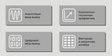 Software Developer Tools