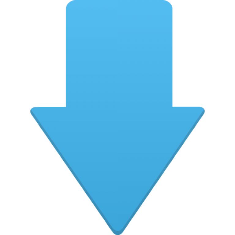 down-icon