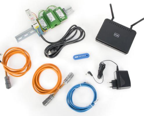 Interfeys-Wi-Fi-c-ZET-7176-495x400