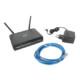 Интерфейс Wi-Fi для цифровых модулей ZETSENSOR