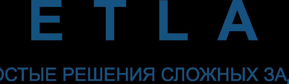 LOGO-RUS-1210x353