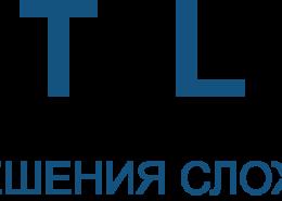 LOGO-RUS-260x185