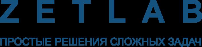 LOGO-RUS-705x166